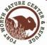 FWNCR logo